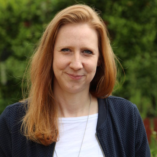 Katharina Sichelschmidt